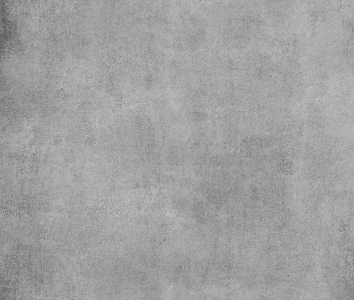 RC(鉄筋コンクリート)擁壁[1mあたり]