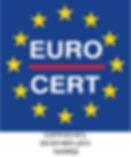 Eurocert Logo 1.jpg