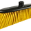 Thumbnail: OUTDOOR BROOM FROM RECYCLED MATERIALS