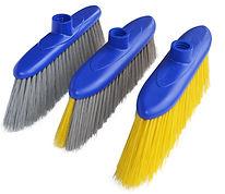 brooms_1.jpg