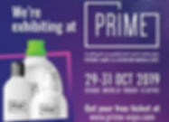 MPU-PRIME-300x250px.jpg