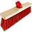 Thumbnail: WOODEN OUTDOOR BROOM SMALL