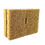 Thumbnail: CELLULOSE SPONGE WITH RECYCLED ABRASIVE