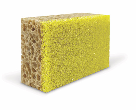 HEAVY DUTY CAR WASH SPONGE