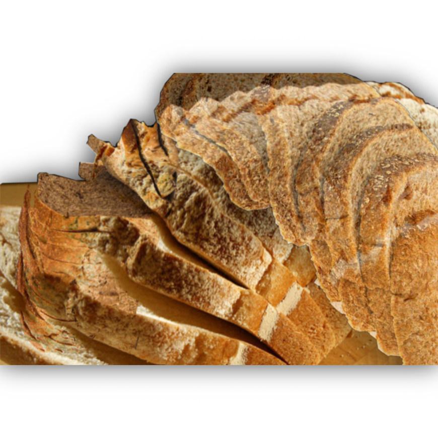 daily bread