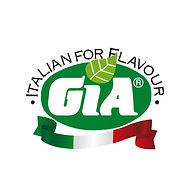 Gia_logo_eng.jpg
