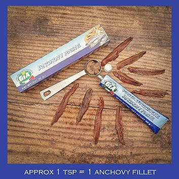 anchovypureemeasurement.jpg