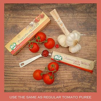 tomatoandgarlicmeasurement.jpg