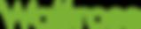 1280px-Waitrose_Logo.svg.png
