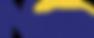 1200px-Nisa_logo.svg.png