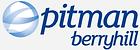pitman.png