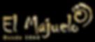 el-majuelo-logo.png