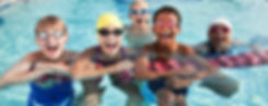 kids-swimming-1.jpg