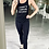 """Thumbnail: """"I can't I have barre"""" Tank Top"""