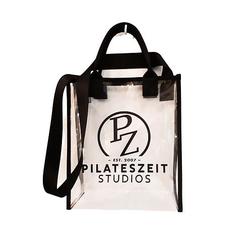 Pilateszeit Bag