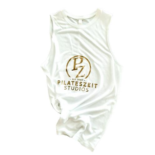 Pilateszeit Top