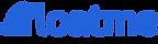 FloatMe_Logo_Blue.png