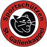 Logo_Sportschuetzen_St.Gall.jpg