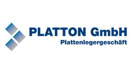 Platton