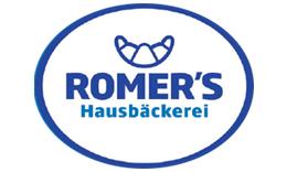 Romers-Hausbaeckerei