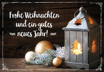Weihnachten_Neujahr.jpg