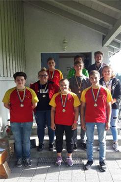 Medalliengewinner_Kategorie.jpg