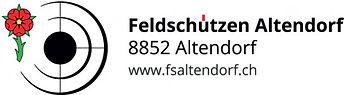 Logo_Sportschuetzen_Altendo.jpg