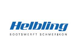 Helblin-Bootswerft
