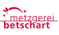 Metzgerei-Betschart