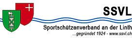 Logo_Mailabsender.jpg
