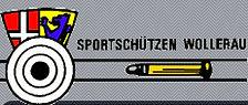 Logo_Sportschuetzen_Wollera.jpg