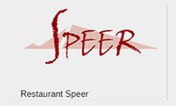 Rest.Speer