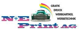 N+E-Print