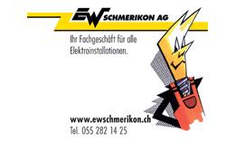 EW-Schmerikon