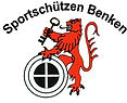 Logo_Sportschuetzen_Benken.jpg