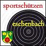 Logo_Sportschuetzen_Eschenbach.jpg