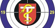 Logo_Sportschuetzen_Lachen.jpg