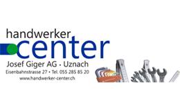 Handwerkcenter_Giger