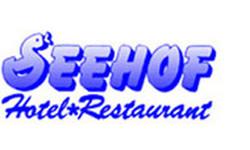 Restaurant-Seehof