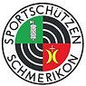 Logo_SVS.jpg