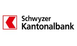 Kantonalbank_Schwyz