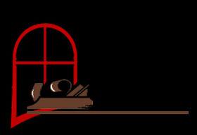 Logo_Start_up_Website.jpg