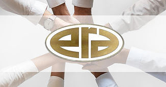 hands and logo.jpg