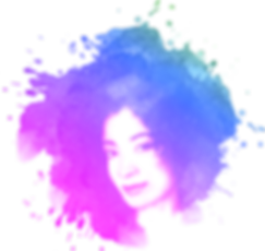 FACECOLOR2.png