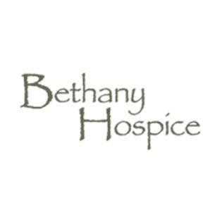 Bethany hospice logo.png
