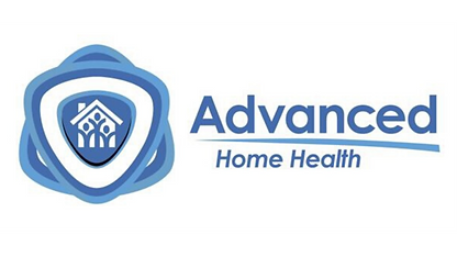 Logo Advanced HH.png