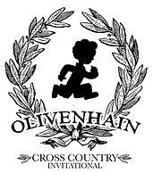 OCCI Kids Logo.jpg