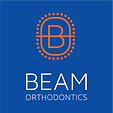 BEAM_LOGO_REVERSED.png