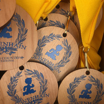 Kids Cross Country Medals 2018.jpg