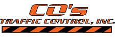 CO'S traffic logo.png